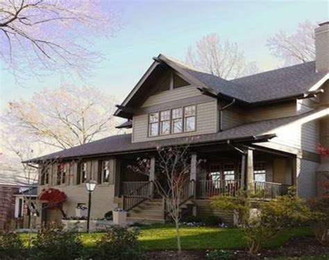 exterior paint combos lake cottage exterior paint colors lake house exterior colors interior