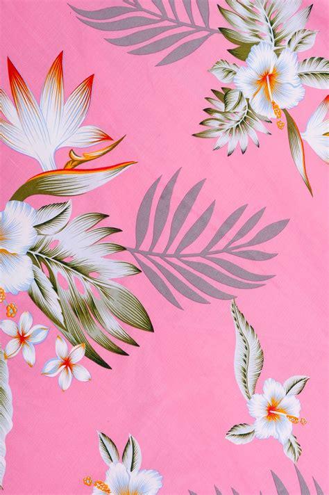 Alika Pink by Alika Dress Pink Dresses Pinup Empire Clothing
