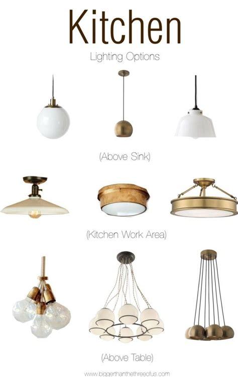 kitchen lighting kitchens lights and semi flush lighting