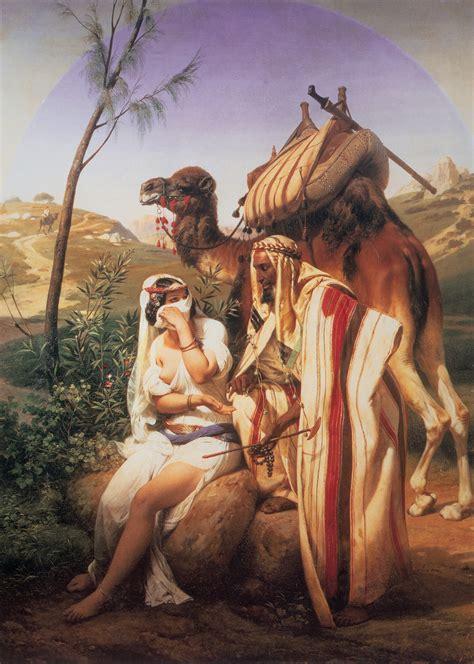 ta house painters litt 233 rature et soci 233 t 233 au lyc 233 e koeberl 233 187 blog archive 187 juda et tamar exemple de peinture