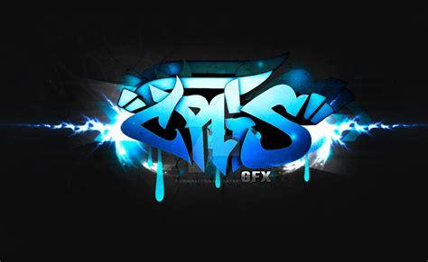 wallpaper graffiti name max name graffiti www imgkid com the image kid has it