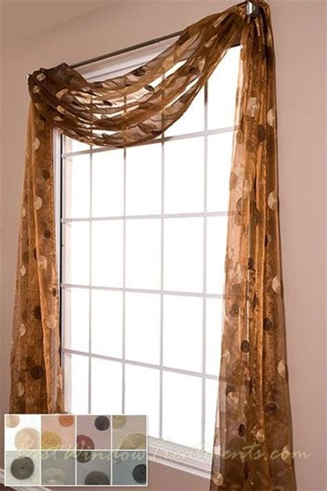 cottage style curtains beautiful cottage style curtains interior design