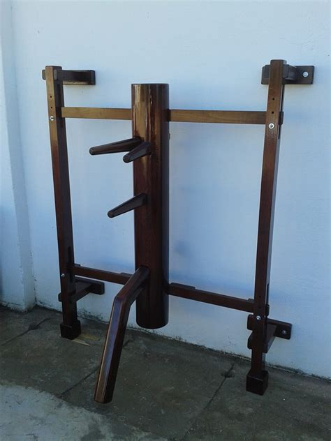 Wooden Wall Stand Wooden Dummy Wood Wall Stand Samuel Kwok