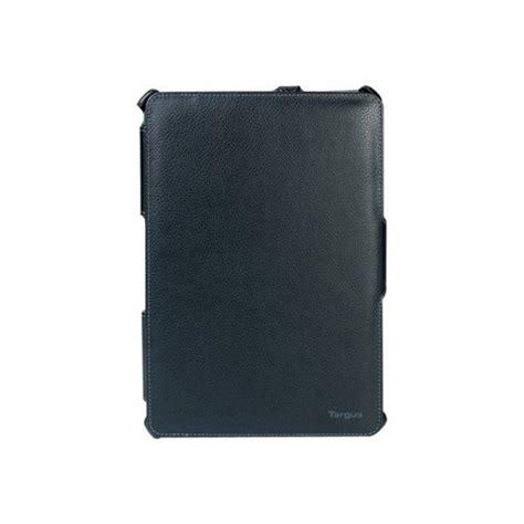 achetez housse de protection pour tablette explorus 10 pouces au meilleur prix chez equip raid