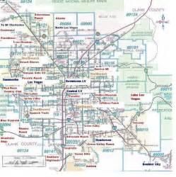 Map Of Las Vegas by Map Of Las Vegas City Pictures Map Of Las Vegas City