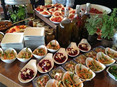 jerusalem cuisine modern cuisine picture of modern restaurant