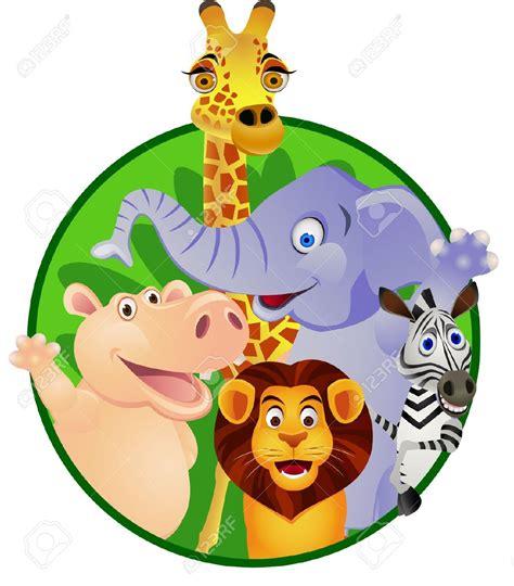 imagenes animales safari dibujos animados de leones buscar con google salita de