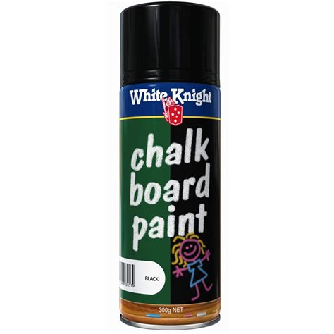 chalk paint at bunnings white 300g black chalkboard spray paint bunnings