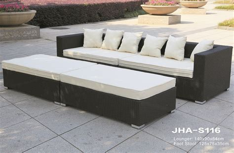 pool sofa pool sofa sets sectional pool sofa sets decon pool furniture