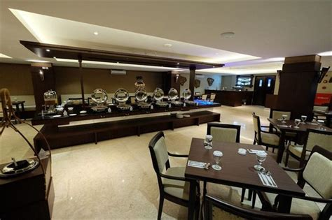 lynn hotel  horison yogyakarta compare deals
