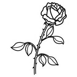 imagenes en blanco y negro de rosas imagenes de rosas en blanco y negro para dibujar imagui