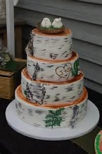 birch bark wedding cake by amy hart wedding ideas pinterest birch bark birches and cakes