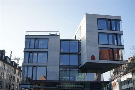 Kostenlose foto : die Architektur, Haus, Gebäude