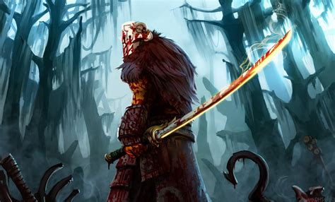 dota 2 juggernaut wallpaper android dota 2 juggernaut wallpapers wide sdeerwallpaper epic