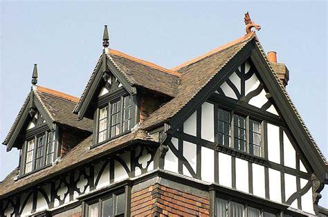 The Cupola Salisbury England