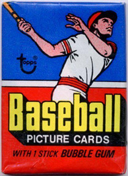 1977 topps football card template best 25 baseball cards ideas on baseball card