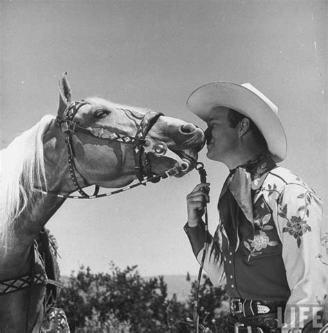 1000 images about roy rogers dale trigger bullit pat gabby on saturday 1000 images about roy rogers dale trigger bullit pat gabby on dale