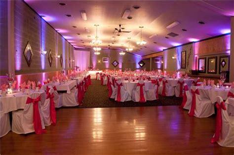 design guidelines for banquet halls banquet halls in thoothukudi wedding halls in thoothukudi