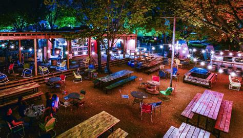 truck yard culturemap houston