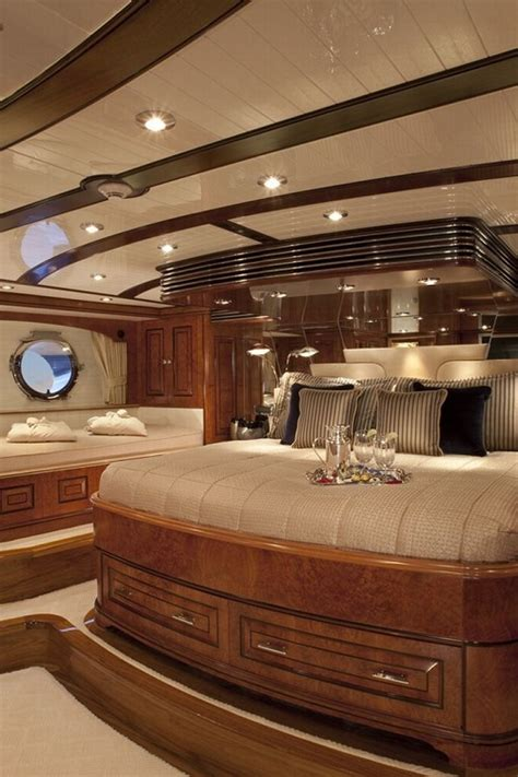Luxury From Colette by Luxurious Yachting Colette Le Bigger Luxury