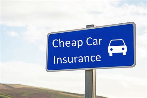 cheap insurance driverlayer search engine