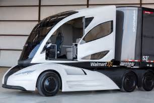 what to look for in a new car walmart introduces wave concept big rig w inside evs
