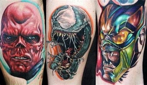 batman venom tattoo 47 best joker tattoo images on pinterest joker tattoos