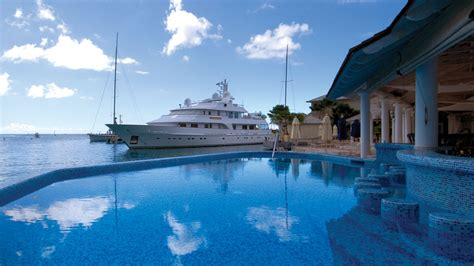 yacht club yacht club port st charles barbados property sales