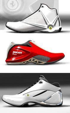 Sepatu Adidas Porce F adidas porsche design original running shoes mens bounce