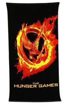 1000 images about hunger games on pinterest christmas