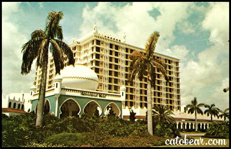 palm lincoln nebraska bahamas princess resort and casino
