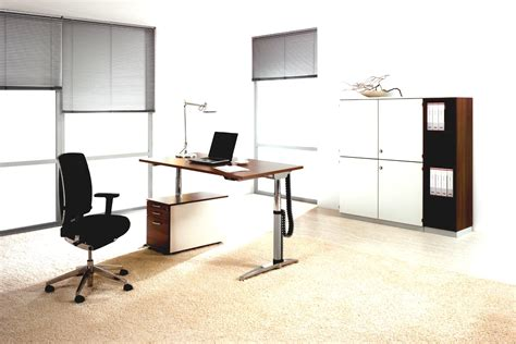 best price office furniture best price office furniture 28 images 2015 best price