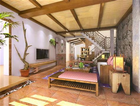 beautiful living rooms 3d house free 3d house pictures beautiful rustic interior of stairs and living room 3d