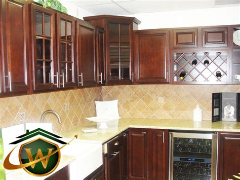 Kitchen Cabinet Hardware Ideas bathroom remodeling services in the gaithersburg md area