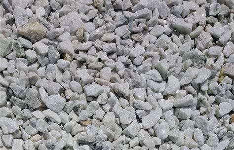 Landscape Supply Royalton Marble Chips Royalton Supply Landscape Center