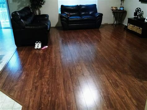 Flooring Liquidators Tx by Floor Liquidators Simple Flooring Astonish Bamboo