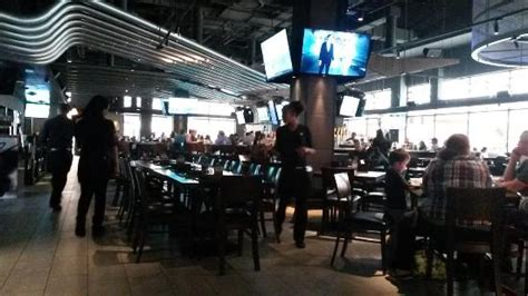 yard house nyack pepper crusted filet mignon picture of yard house west nyack west nyack tripadvisor