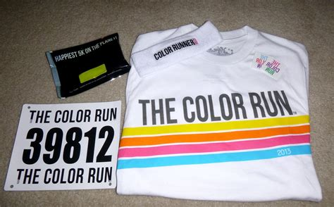 color run t shirt the color run the happiest 5k on the planet wanderlust