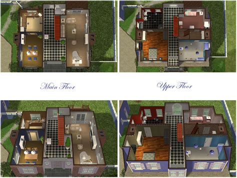 bree van de k house floor plan bree van de k house floor plan meze blog