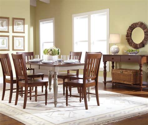 was bedeutet recamiere links oder rechts outdoor dining sets nj outdoor dining sets nj 28