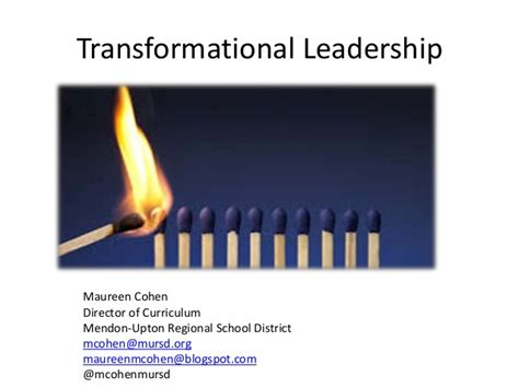 relactional leadership when relationships collide with transactions practical tools for every leader books contracts a transactional approach pdf books to read