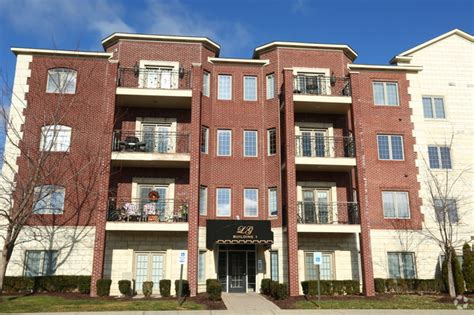 1 Bedroom Apartments In South Gate Ca by S Gate Rentals Davison Mi Apartments