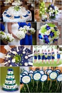 wedding color themes green and blue wedding theme flowers http refreshrose