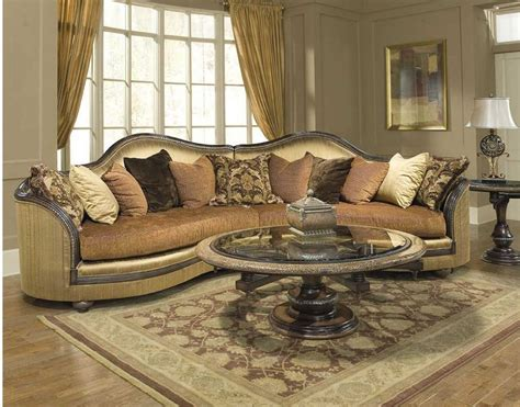 home ideas for gt modern victorian sofa victorian pinterest victorian style furniture home ideas for modern victorian sofa victorian pinterest