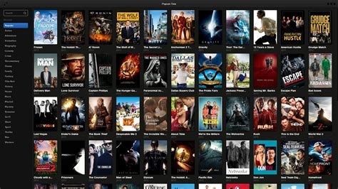 film frozen kijken gratis gratis nieuwe films en series kijken met popcorn time
