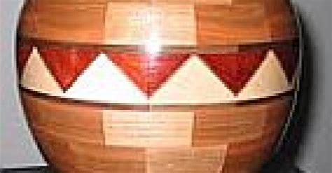 Profitable Woodworking Ideas