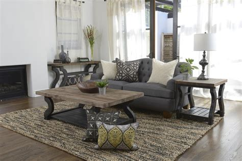boho style furniture scf blog bohemian style decor
