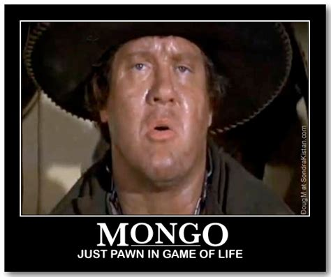 Blazing Saddles Meme - happy birthday mongo tailgate central go bengals