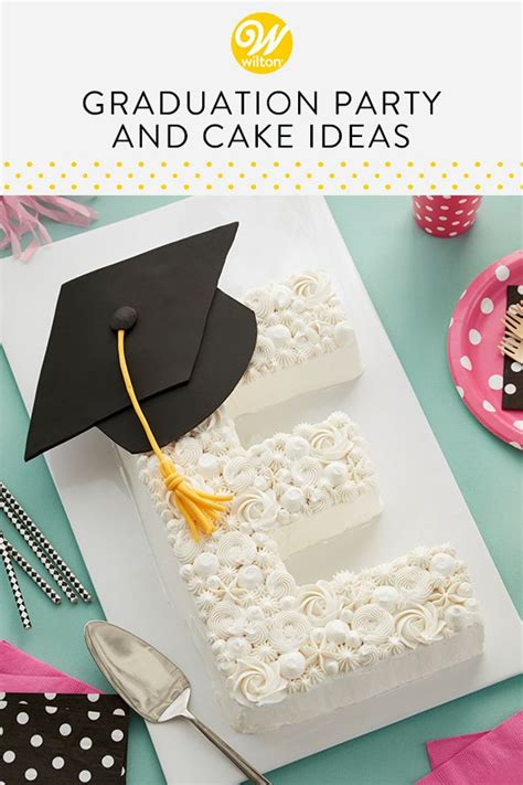 graduation treats images  pinterest
