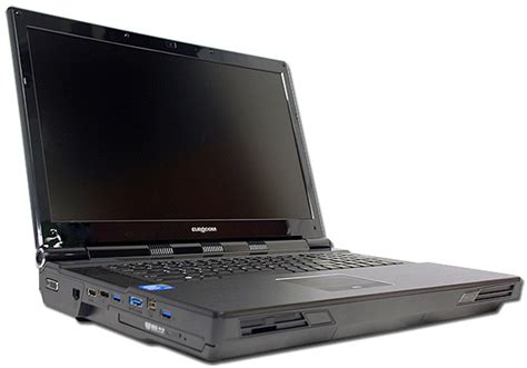 Strong Coler For Laptop And Notbook eurocom ships panther 5 most powerful notebook in
